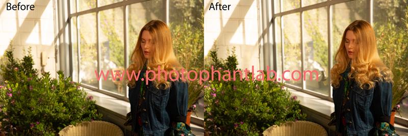 Photo Phant Lab